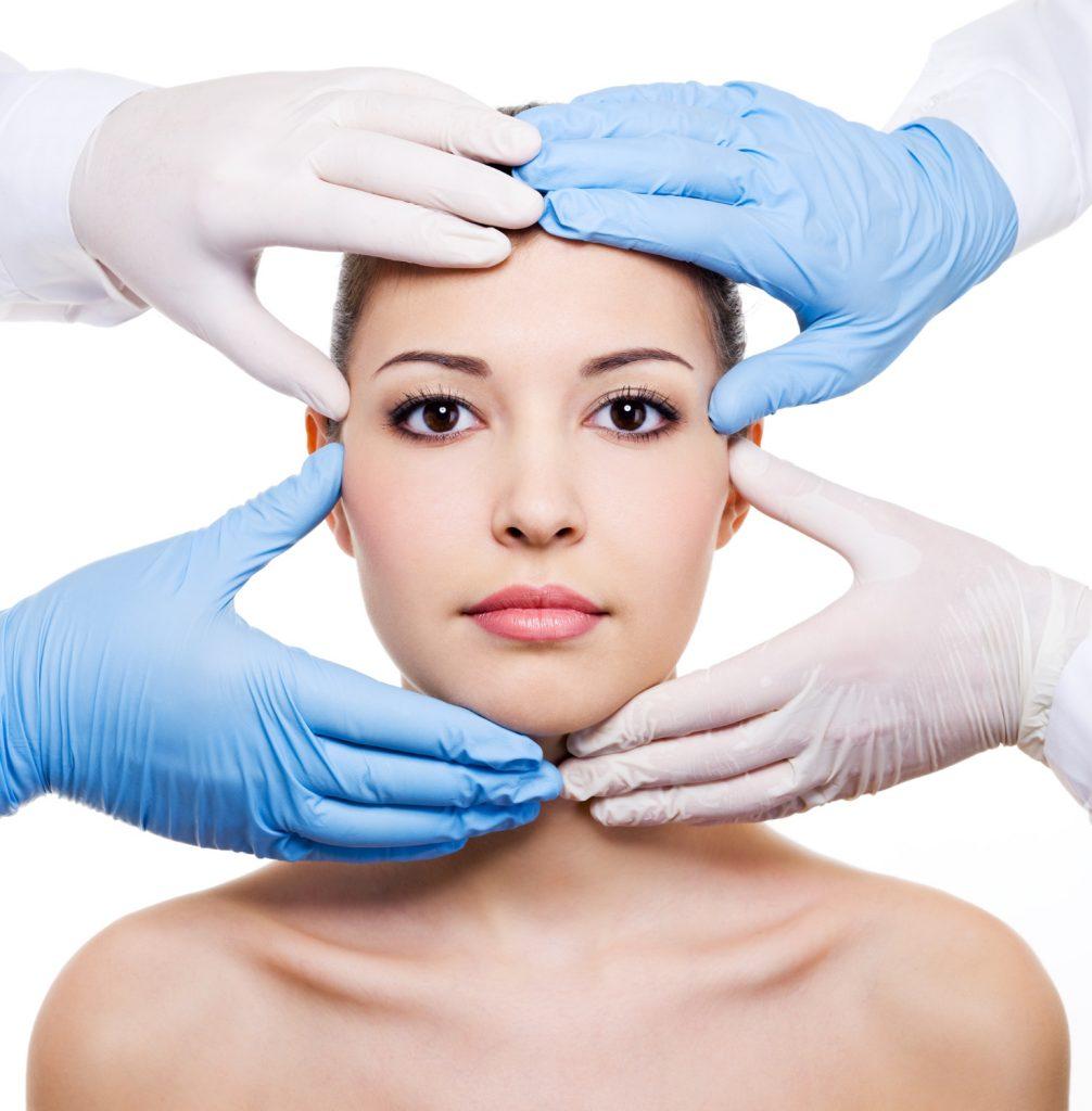 Plastic Surgery Penang