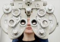 Eye Lasik Surgery Malaysia